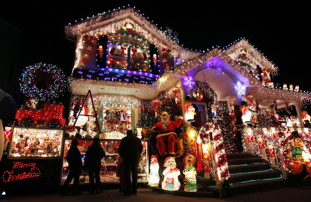images christmas decorating contest. Holiday Decorating Contest! Images Christmas Contest E